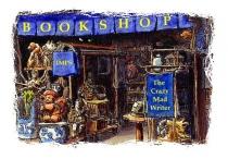 My Crazymad ebook shop